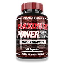 Maximum Power XL, opinioni, funziona, originale, dove si compra, prezzo